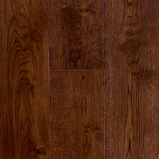 Herga Oak Rushley