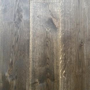 Herga Oak Elmsleigh