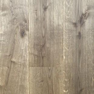 Herga Oak Boxmoor