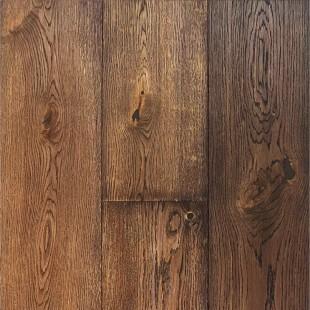 Herga Oak Brampton