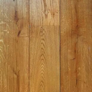 Herga Oak Beverley