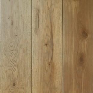 Herga Oak Alvestone