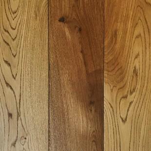 Herga Oak Derwent