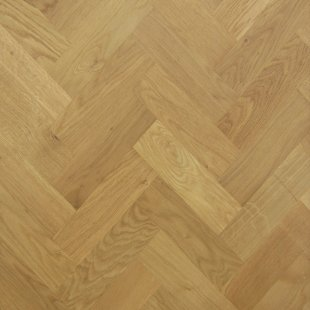 European Solid Oak Prime Blocks