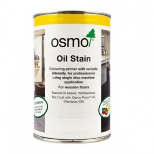 Osmo Oil Stains