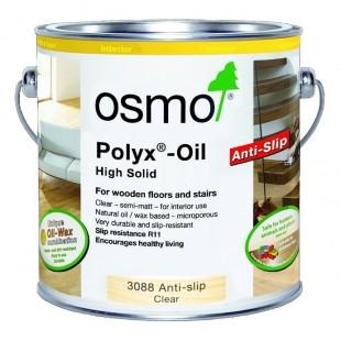 Osmo Polyx Oil Anti-Slip