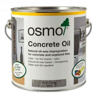 Osmo Concrete Oil