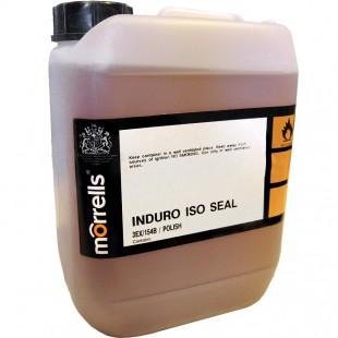Morrells Induro Iso Seal