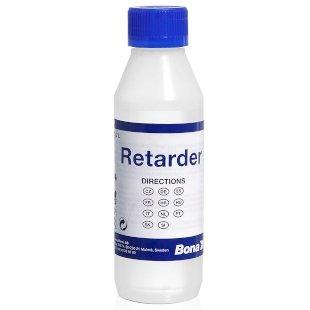 Bona Retarder