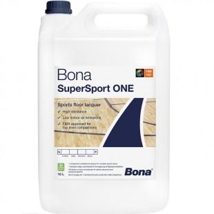Bona SuperSport One 10L