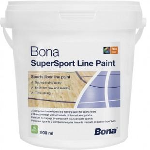 Bona SuperSport Line Paint 1L