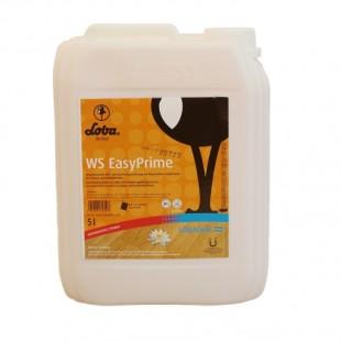 Loba Easy Prime 5L