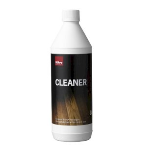 Kahrs Cleaner - 1L