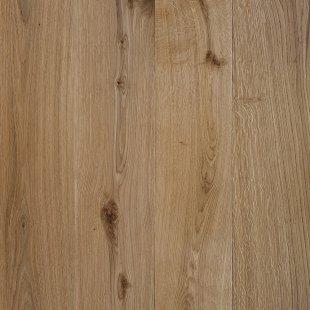 Callisto Collection Puro Plank