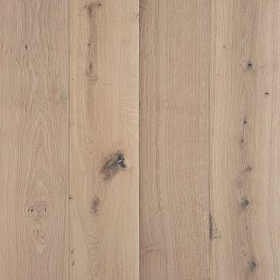 Callisto Collection Pietra Plank