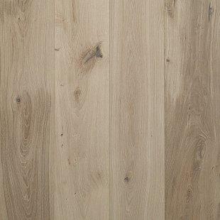 Callisto Collection Primo Plank