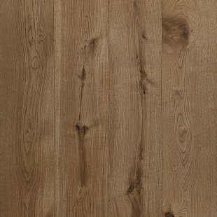 Callisto Collection Flavia Plank