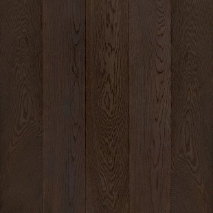 London Collection Prime Fumed Plank