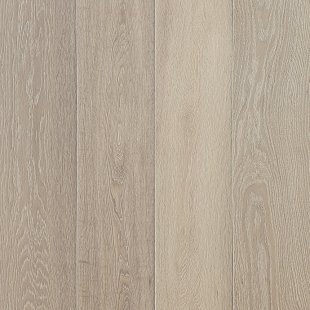 Elegance Oak Select AB Marble Lacquered