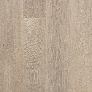 Elegance Oak Select AB Invisible