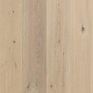 Elegance Oak Select Rustic Invisible