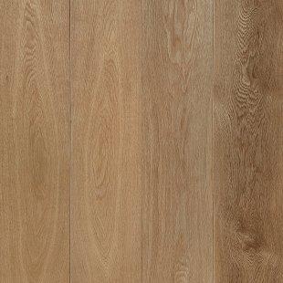 Elegance Oak Select AB UV Oiled