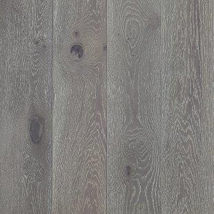 Elegance Oak Granite Matt Lacquered