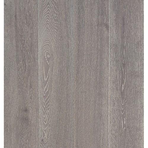 Elegance Oak Slate Matt Lacquered